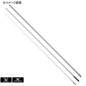 シマノ(SHIMANO) キススペシャル 405AX(ST) 24799