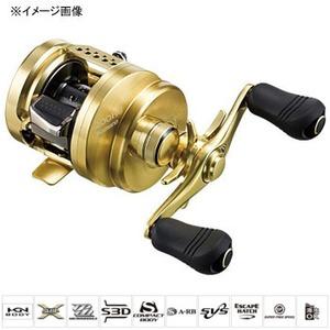 シマノ(SHIMANO) カルカッタ コンクエスト 100HG RIGHT 03437