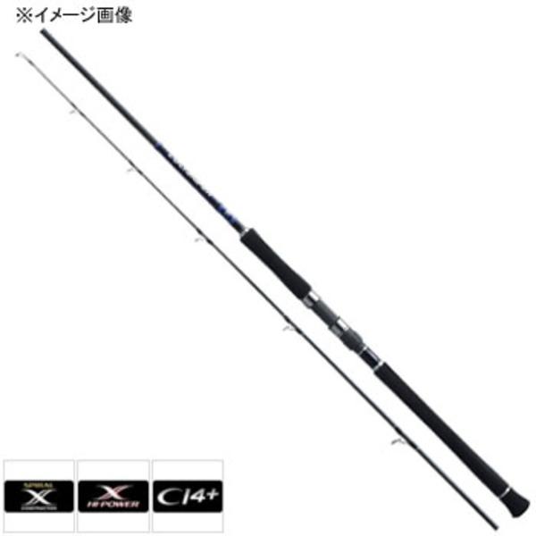 シマノ(SHIMANO) コルトスナイパー S1000H 36437 10フィート以上