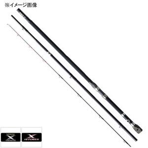シマノ(SHIMANO) 極翔 石鯛 540遠投SP 24827 磯波止竿外ガイド4.6m以上