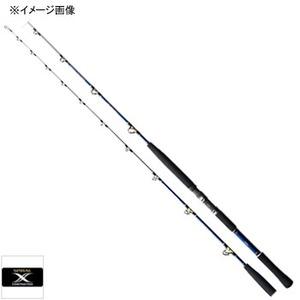 シマノ(SHIMANO)ディープチェイサー 150-195の画像