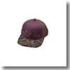 Rapala(ラパラ) Visor&Logo Camo Mesh FV CAP(バイザー&ロゴカモ メッシュFVキャップ)