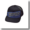 Rapala(ラパラ) Logo Mesh FV CAP(ロゴ メッシュ FV キャップ)