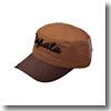 Rapala(ラパラ) Lope Logo Mesh Work Cap(ロープロゴメッシュワークキャップ)