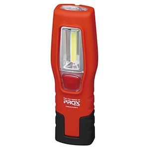 プロックス(PROX) ウルトラLED万能ライト オレンジ PX914O