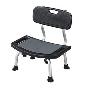 プロックス(PROX) ブローあぐらイス24 PX8982ST 座椅子&コンパクトチェア
