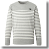 THE NORTH FACE(ザ・ノースフェイス) L/S FLASHDRY BO Men's