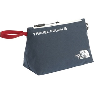 THE NORTH FACE(ザ・ノースフェイス)TRAVEL POUCH