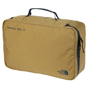 THE NORTH FACE(ザ・ノースフェイス) TRAVEL BOX