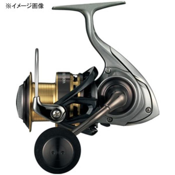 ダイワ(Daiwa) 15ヴァデル 3500H 00056243 SWゲーム専用