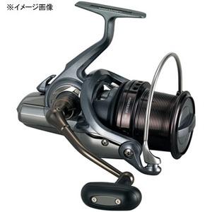 ダイワ(Daiwa)15パワーサーフ 4000QD