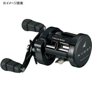 ダイワ(Daiwa)リョウガ シュラプネル C3000HL