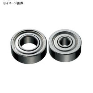 ダイワ(Daiwa) SLPW セラミックBBキット(A) 00082071