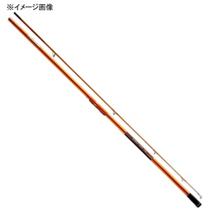 ダイワ(Daiwa)キャスティズム 25−365・W