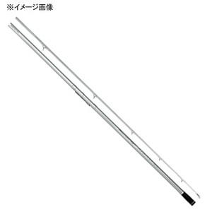 ダイワ(Daiwa)PRIMECASTER(プライムキャスター) 25−385・W