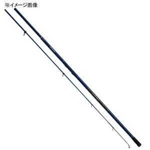 ダイワ(Daiwa)スカイサーフT 30号−425・K