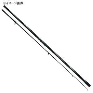 ダイワ(Daiwa)エクストラサーフT 25号−450・K