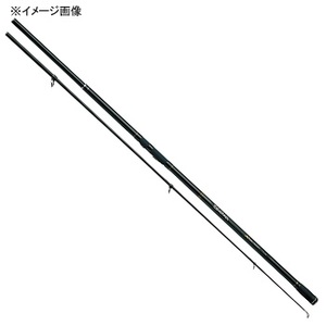 ダイワ(Daiwa)エクストラサーフT 25号−450L・K