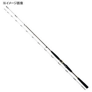 ダイワ(Daiwa)リーオマスター真鯛 SS−255・W