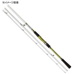 ダイワ(Daiwa)ディースマーツ 783L−S