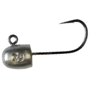 尺HEAD(シャクヘッド) DX マイクロバーブ R type(リトリーブ)漁師パック 2.0g #6