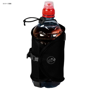 MAMMUT(マムート) Add-on bottle holder 2530-00100
