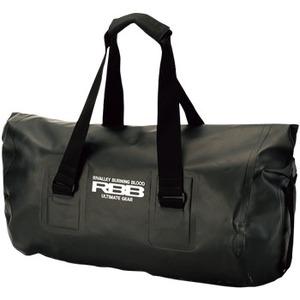リバレイ RBB RBB ティアドロップショルダー 8663 ウェーダー&ブーツ収納バッグ