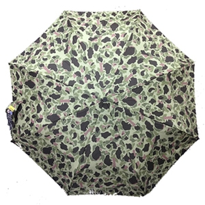 totes(トーツ) Automatic Open&Close Golf Size Umbrella 自動開閉折り畳み傘