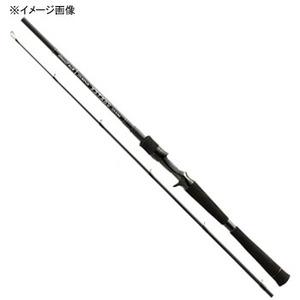 テンリュウ(天龍) ロックアイ ヴォルテックス RV85B-HH