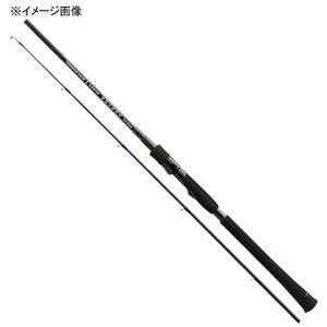 テンリュウ(天龍)ロックアイ ヴォルテックス RV91S−H