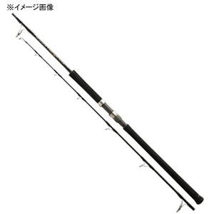 テンリュウ(天龍) ジグザム ドラッグフォース JDF621S-2/3
