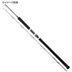 テンリュウ(天龍) ジグザム バージョンIII JZVIII631S-3