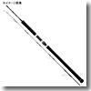 テンリュウ(天龍) ジグザム バージョンIII JZVIII631S−3