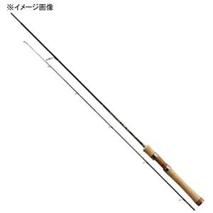 テンリュウ(天龍) レイズ RZ87H 2ピース