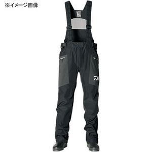 ダイワ(Daiwa) DR-1505P ゴアテックス プロ ストレッチレインパンツ 04534145
