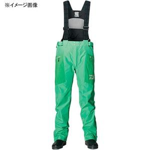 ダイワ(Daiwa) DR-1505P ゴアテックス プロ ストレッチレインパンツ 04534152