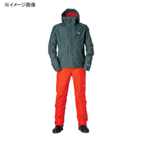 ダイワ(Daiwa) DR-1605 ゴアテックス プロダクト レインスーツ 04534109 フィッシングレインウェア(上下)