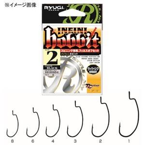 RYUGI(リューギ) インフィニ ホビット HIH054