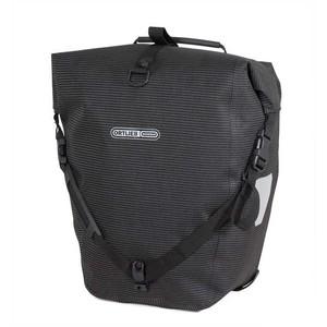 ORTLIEB(オルトリーブ) バックローラーHV(ペア) 防水IP64 QL2.1 F5152 サイド&パニアバッグ