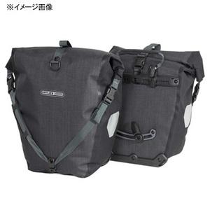 ORTLIEB(オルトリーブ) バックローラープラス(ペア) 防水IP64 F5204 サイド&パニアバッグ