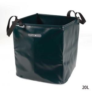 ORTLIEB(オルトリーブ) フォールディングボール N120 ウォータープルーフバッグ