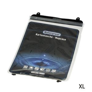 ORTLIEB(オルトリーブ) マップケース XL 【完全防水】 XL D19