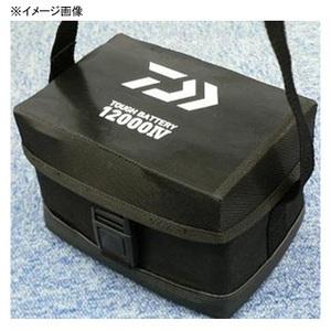 ダイワ(Daiwa) タフバッテリー12000(4) 04403343 バッテリー・チャージャー
