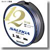 ダイワ(Daiwa) ソルティガ 12ブレイド 200m