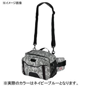 ダイワ(Daiwa) HGヒップバッグ(A) 04714392