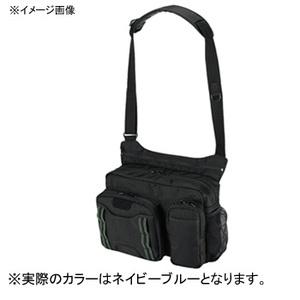ダイワ(Daiwa)HGショルダーバッグ(A)