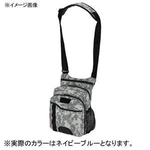 ダイワ(Daiwa)HGショルダーバッグ LT(A)