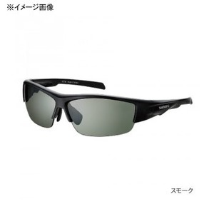 シマノ(SHIMANO) HG-066N 撥水ハーフフィッシンググラス PC 41328