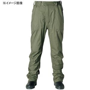 ダイワ(Daiwa)DR-3205P レインマックス ストレッチレインパンツ