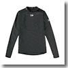 ダイワ(Daiwa) DE−6005 ロングスリーブラッシュガードシャツ